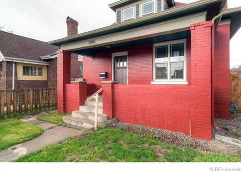 3416 Gaylord St - Photo 1