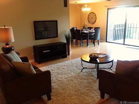480 South Marion Parkway #601 - Photo 1