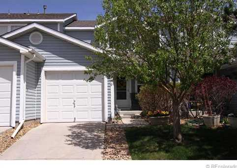 7870 South Kalispell Circle - Photo 1