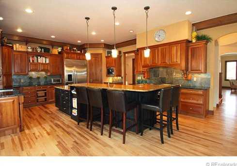 2397 Oak Vista Court - Photo 1