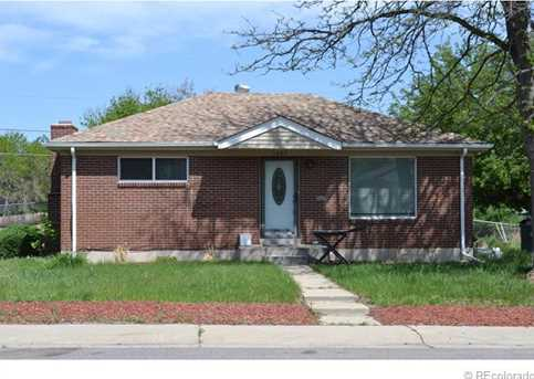 1305 Lucille Ct - Photo 1