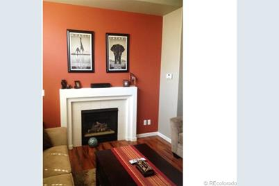 8199 Welby Road #4401 - Photo 1