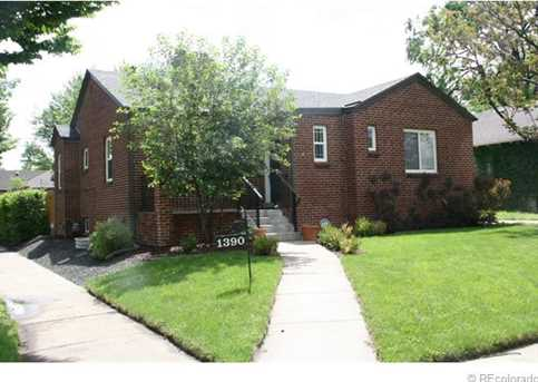1390 Forest Street - Photo 1