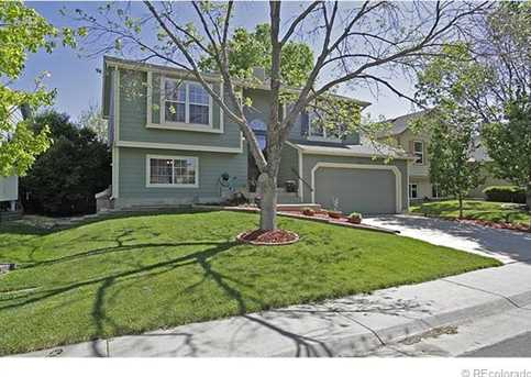 3208 126th Ave - Photo 1