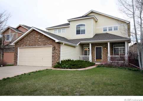 10933 West Coco Place - Photo 1