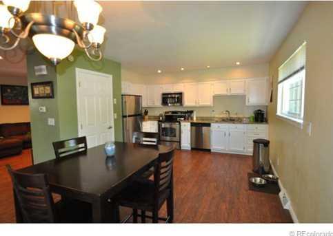 7468 W Roxbury Place - Photo 1