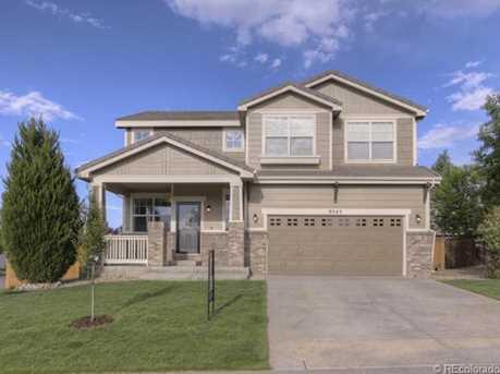 9545 Longstone Drive - Photo 1