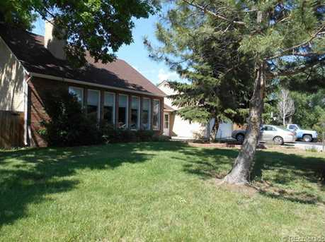 14887 W 49th Place - Photo 1