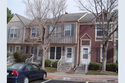 10637 West Dartmouth Avenue - Photo 1