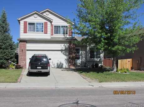 4623 Bennington Ave - Photo 1