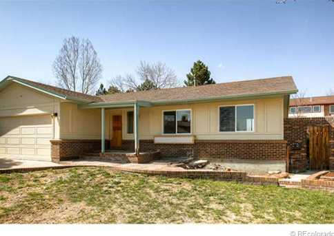 13877 W Pacific Ave - Photo 1