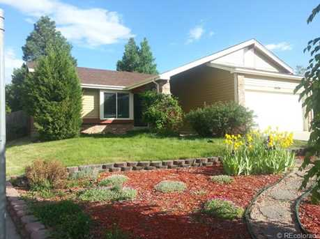 5426 South Walden Ct - Photo 1