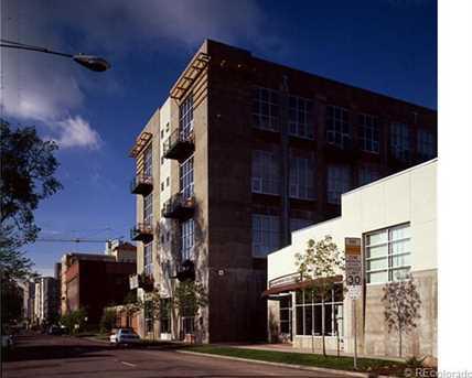 1050 Cherokee St #306 - Photo 1
