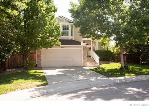 9382 Weeping Willow Ct - Photo 1