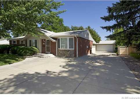 4167 East Davies Place - Photo 1