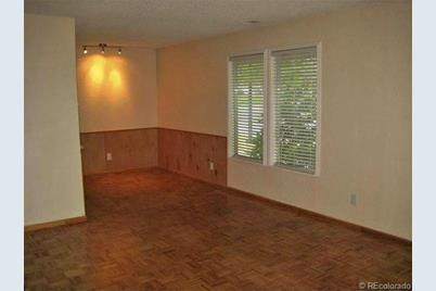 6000 South Willow Way - Photo 1