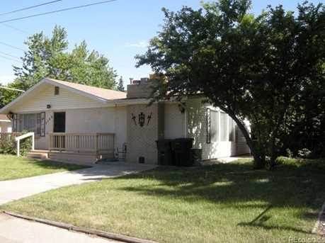 3560 W Arizona Ave - Photo 1