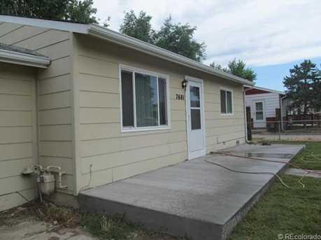 7681 Kearney Drive - Photo 1