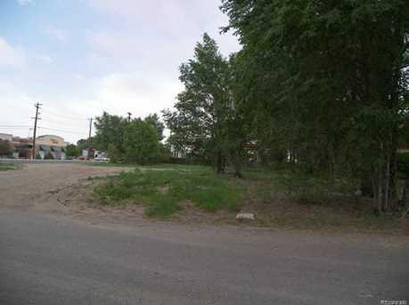 80 Yukon Street - Photo 1