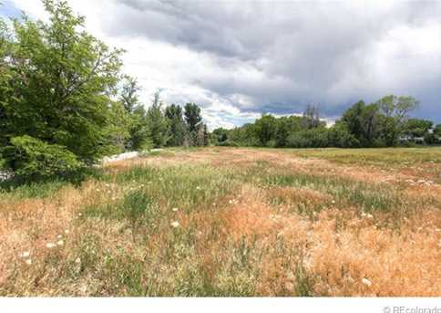 6000 South Platte Canyon Rd - Photo 1