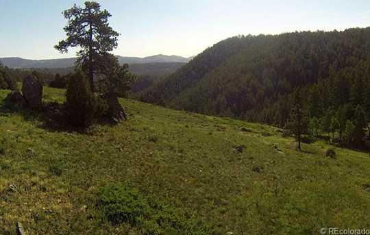 3364 Timbergate Trail - Photo 1