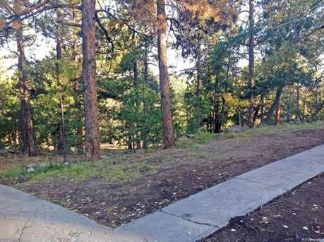 29290 South Sunset Trail - Photo 1