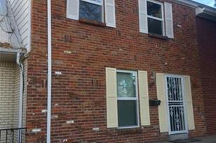 1268 Reed Street - Photo 1