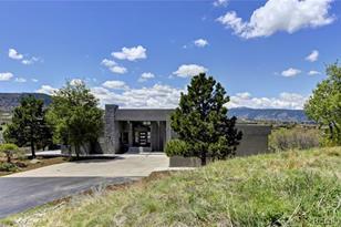 3219 Castle Butte Drive - Photo 1