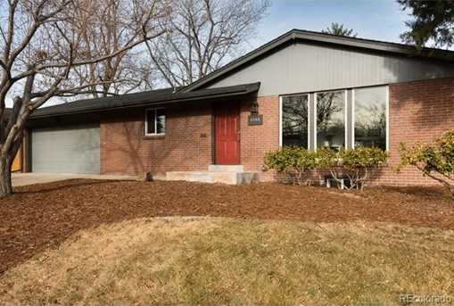 6795 South Cook Street - Photo 1