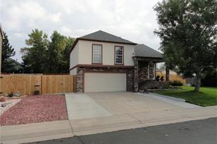 20470 Kelly Place - Photo 1