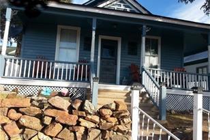 137 West Eaton Avenue - Photo 1