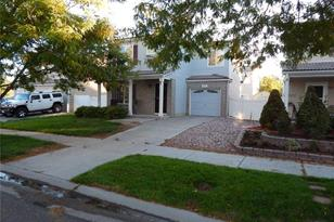 4434 Andes Street - Photo 1