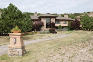 4872 Wilderness Place - Photo 1