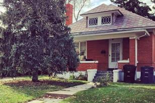 1615 Poplar Street - Photo 1