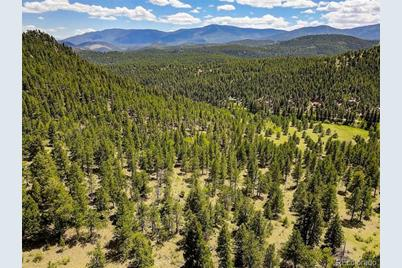 Hwy 285 Colorado Map.0 Hwy 285 Bailey Co 80421 Mls 2281934 Coldwell Banker