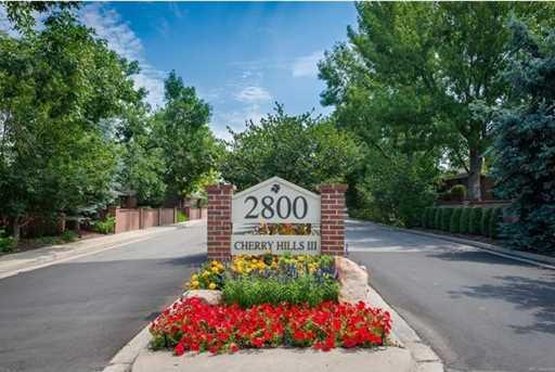 2800 South University Blvd 136
