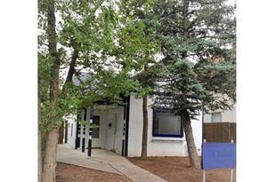 1703 West Colorado Avenue - Photo 1