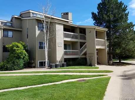 50 South Boulder Circle #5022 - Photo 1