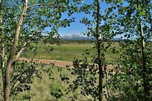 1529 High Creek Road - Photo 1