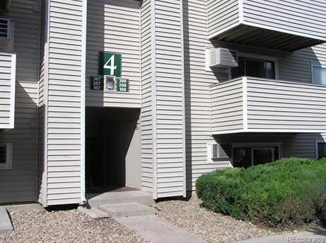 10150 E Virginia Ave #4-108 - Photo 1