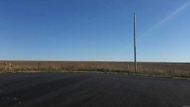 58770 East 40Th Drive - Photo 1