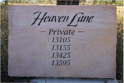 13425 Heaven Lane - Photo 1