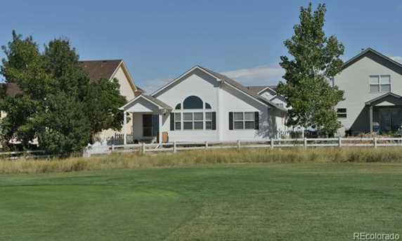 371 Clubhouse Drive - Photo 1