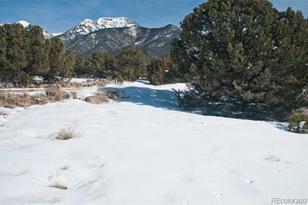 1621 Willow Creek Way - Photo 1