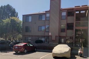 8741 Dawson Street #204 - Photo 1