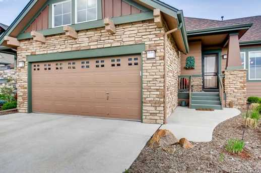 23870 East Easter Place - Photo 1
