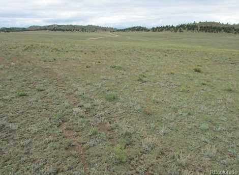2023 South Muley Gulch Dr - Photo 1