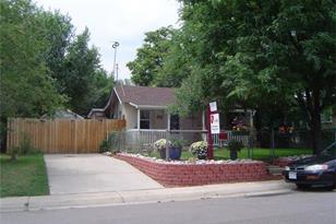 217 Osceola Street - Photo 1