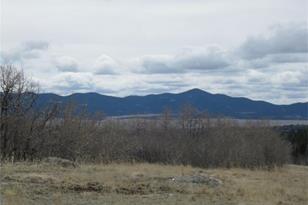 479 Pinto Trail - Photo 1