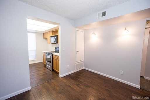 3550 South Harlan Street #147 - Photo 1